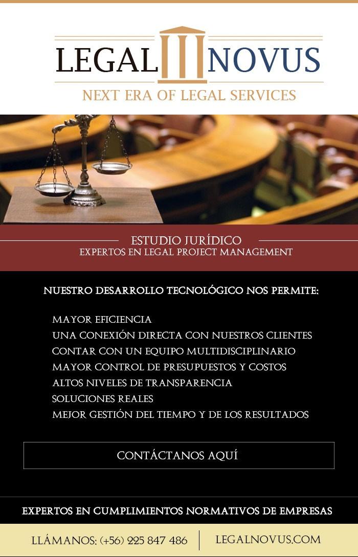 Asesor�a Legal para tu empresa - Servicios Legales