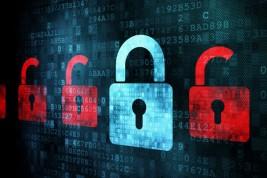 Cómo ver si tus cuentas están entre las afectadas en los grandes hackeos de internet