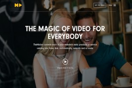 TheMotion revoluciona el mercado mundial del video advertising