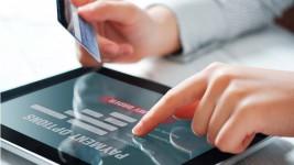 Comercio Electrónico: Si eres una PYME estas son las razones para iniciarte en el E-Commerce